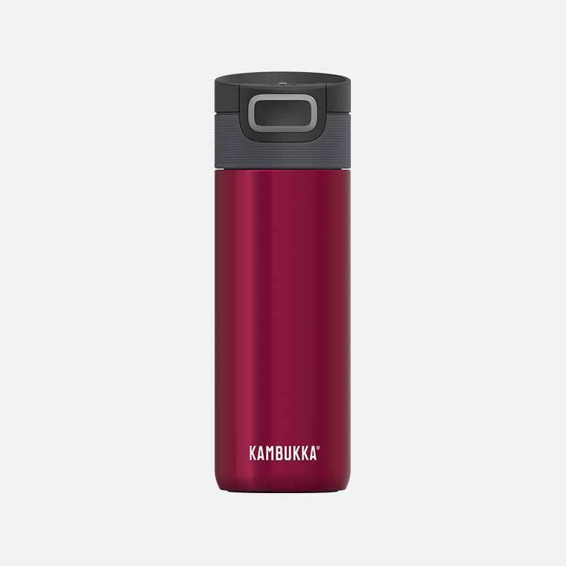 ETNA 500ML Blackberry