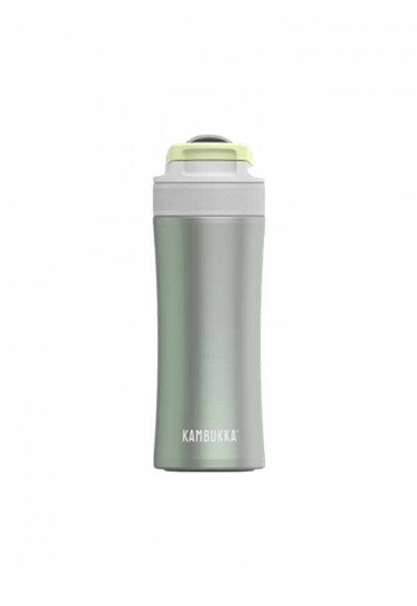 LAGOON Insulated 400ML Spring Eve