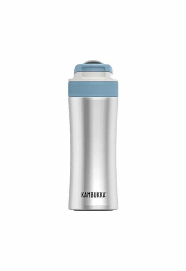 LAGOON Insulated 400ML Stainless Steel