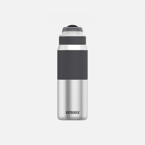 LAGOON Insulated 750ML Stainless Steel